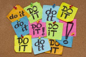Un correcto análisis dafo de la procrastinación sirve para ayudar a mejorar la procrastinación. Las frases célebres sobre procrastinación permiten calibrar la influencia de la procrastinación en el rendimiento