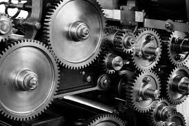 Un correcto análisis dafo de la sistematización de tareas sirve para ayudar a mejorar la sistematización de tareas. Las frases célebres sobre sistematización de tareas permiten calibrar la influencia de la sistematización de tareas en el rendimiento