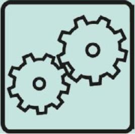factor método variable método frases célebres sobre método influencia del método en el rendimiento mejorar nuestro método