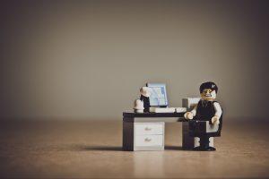 acepción propia del término productividad individual