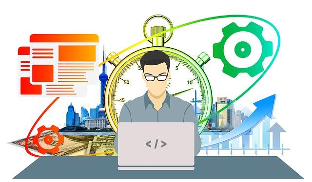 blogs de productividad y rendimiento personal top-20