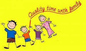calidad de vida y nivel de productividad o rendimiento personal