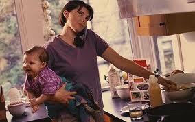 Un correcto análisis dafo de conciliación familiar sirve para ayudar a mejorar conciliación familiar. Las frases célebres sobre conciliación familiar permiten calibrar la influencia de conciliación familiar en el rendimiento