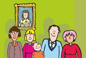 Un correcto análisis dafo de contingencias familiares sirve para ayudar a mejorar contingencias familiares. Las frases célebres sobre contingencias familiares permiten calibrar la influencia de contingencias familiares en el rendimiento