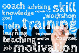 Un correcto análisis dafo de destrezas y habilidades sirve para ayudar a mejorar las destrezas y habilidades. Las frases célebres sobre destrezas y habilidades permiten calibrar la influencia de las destrezas y habilidades en el rendimiento