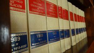 Un correcto análisis dafo de la legislación normativa sirve para ayudar a mejorar la legislación normativa. Las frases célebres sobre la legislación normativa permiten calibrar la influencia de la legislación normativa en el rendimiento
