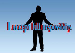 factor responsabilidad pautas dafo responsabilidad mejorar mi responsabilidad frases célebres sobre responsabilidad influencia de responsabilidad en el rendimiento