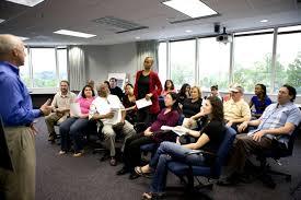Un correcto análisis dafo de gestión de reuniones sirve para ayudar a mejorar gestión de reuniones. Las frases célebres sobre gestión de reuniones permiten calibrar la influencia de gestión de reuniones en el rendimiento