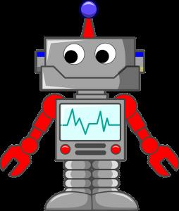 Un correcto análisis dafo de innovación tecnológica sirve para ayudar a mejorar mi innovación tecnológica. Las frases célebres sobre innovación tecnológica permiten calibrar la influencia de innovación tecnológica en el rendimiento
