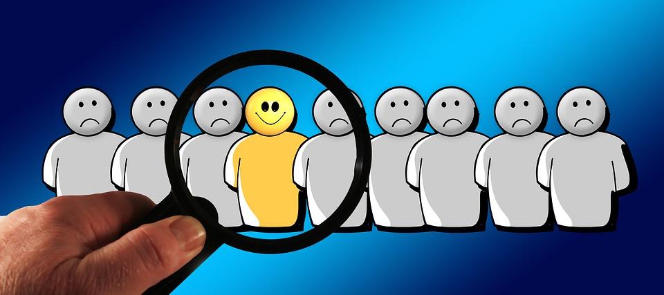 factor positivismo pautas dafo positivismo mejorar positivismo frases célebres sobre positivismo  influencia positivismo en el rendimiento