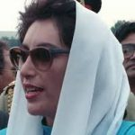 Benazir Buttho