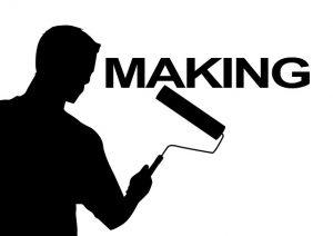 Un correcto análisis dafo de objetivo hacer sirve para ayudar a mejorar objetivo hacer. Las frases célebres sobre objetivo hacer permiten calibrar la influencia de objetivo hacer en el rendimiento