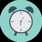 Un correcto análisis dafo de programación diaria sirve para ayudar a mejorar programación diaria. Las frases célebres sobre programación diaria permiten calibrar la influencia de programación diaria en el rendimiento