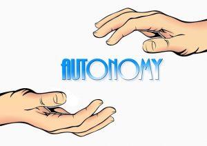 Un correcto análisis dafo de autonomía en la gestión sirve para ayudar a mejorar autonomía en la gestión. Las frases célebres sobre autonomía en la gestión permiten calibrar la influencia de autonomía en la gestión en el rendimiento