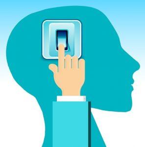 Un correcto análisis dafo de autodisciplina sirve para ayudar a mejorar autodisciplina. Las frases célebres sobre autodisciplina permiten calibrar la influencia de autodisciplina en el rendimiento consolidar rutinas