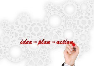Un correcto análisis dafo de la planificación sirve para ayudar a mejorar la planificación. Las frases célebres sobre planificación permiten calibrar la influencia de la planificación en el rendimiento