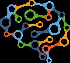 factor potencial cognitivo pautas dafo potencial cognitivo mejorar mi potencial cognitivo frases célebres sobre potencial cognitivo influencia de potencial cognitivo en el rendimiento
