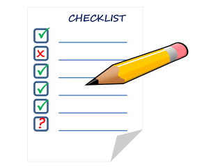 Un correcto análisis dafo de revisiones periódicas sirve para ayudar a mejorar revisiones periódicas. Las frases célebres sobre revisiones periódicas permiten calibrar la influencia de revisiones periódicas en el rendimiento