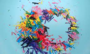Un correcto análisis dafo de la creatividad sirve para ayudar a mejorar la creatividad. Las frases célebres sobre creatividad permiten calibrar la influencia de la creatividad en el rendimiento