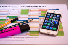 Un correcto análisis dafo de organización recursos sirve para ayudar a mejorar organización recursos. Las frases célebres sobre organización recursos permiten calibrar la influencia de organización recursos en el rendimiento
