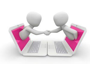 Un correcto análisis dafo de clientes sirve para ayudar a mejorar clientes. Las frases célebres sobre clientes permiten calibrar la influencia de clientes en el rendimiento