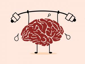 Un correcto análisis dafo de formación continua sirve para ayudar a mejorar formación continua. Las frases célebres sobre formación continua permiten calibrar la influencia de formación continua en el rendimiento