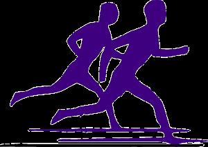 Un correcto análisis dafo de competidores sirve para ayudar a mejorar competidores. Las frases célebres sobre competidores permiten calibrar la influencia de competidores en el rendimiento