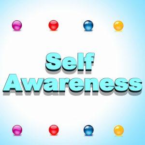 Un correcto análisis dafo de tomar conciencia sirve para ayudar a mejorar tomar conciencia. Las frases célebres sobre tomar conciencia permiten calibrar la influencia de tomar conciencia en el rendimiento