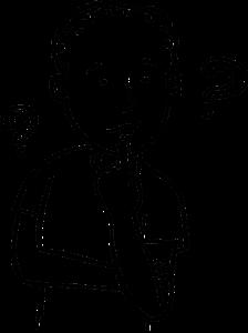 Un correcto análisis dafo de las distracciones sirve para ayudar a mejorar las distracciones. Las frases célebres sobre distracciones permiten calibrar la influencia de las distracciones en el rendimiento