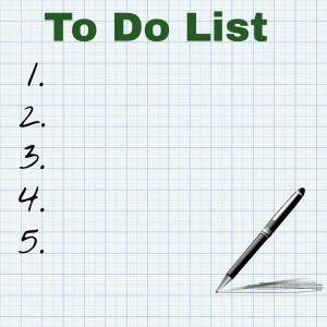 Un correcto análisis dafo de tareas clave sirve para ayudar a mejorar tareas clave. Las frases célebres sobre tareas clave permiten calibrar la influencia de tareas clave en el rendimiento