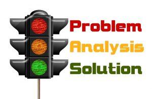Un correcto análisis dafo del modo de afrontar problemas sirve para ayudar a mejorar modo de afrontar problemas. Las frases célebres sobre modo de afrontar problemas permiten calibrar la influencia de modo de afrontar problemas en el rendimiento