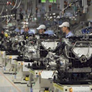 profesiones bajo amenaza en peligro de extinción oficios amenazados empleos con menos futuro sector industrial
