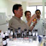 ciencia de la alimentacion ciencia alimentaria mejores empleos oficios de moda profesiones con más futuro