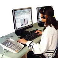 profesiones bajo amenaza en peligro de extinción oficios amenazados empleos con menos futuro teleoperador call-center