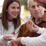 geriatria & gerontologia mejores empleos oficios de moda profesiones con más futuro