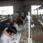 profesiones bajo amenaza en peligro de extinción oficios amenazados empleos con menos futuro sector manufacturero plantilla