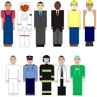 análisis del entorno laboral ocupabilidad salidas profesionales