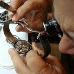 profesiones bajo amenaza en peligro de extinción oficios amenazados empleos con menos futuro relojeros
