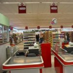 profesiones bajo amenaza en peligro de extinción oficios amenazados empleos con menos futuro futuro de las cajas de supermercado