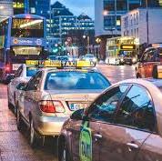 profesiones bajo amenaza en peligro de extinción oficios amenazados empleos con menos futuro servicio de taxi