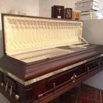 mejores empleos oficios de moda profesiones con más futuro servicios funerarios