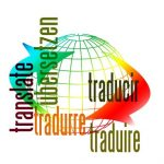 mejores empleos oficios de moda profesiones con más futuro traducción interpretación