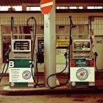 profesiones bajo amenaza en peligro de extinción oficios amenazados empleos con menos futuro gasolineras estaciones de servicio