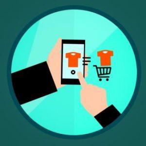 mejores empleos oficios de moda profesiones con más futuro e-commerce