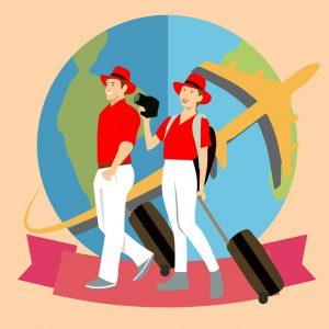 profesiones bajo amenaza en peligro de extinción oficios amenazados empleos con menos futuro futuro de las agencias de viaje