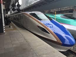 maquinistas ferroviarios maquinista ferroviario