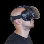 mejores empleos oficios de moda profesiones con más futuro desarrollo de videojuegos