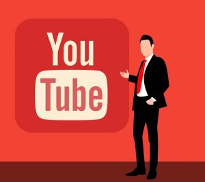 mejores empleos oficios de moda profesiones con más futuro empleo youtuber oficio youtuber profesión youtuber