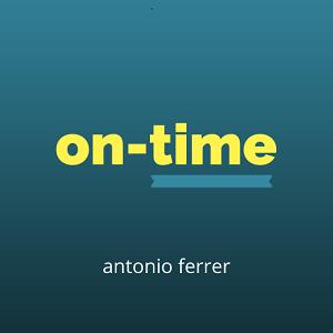 MÉTODO ON-TIME